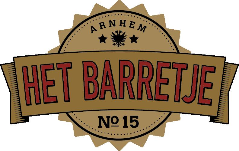 Het Barretje Arnhem